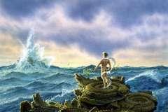 Когда был написан «Апокалипсис»? Часть 3