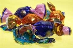 Вкусные рецепты: Печенье шоколадное рассыпчатое, Обед для ШРЭКА, Рыбный пирог