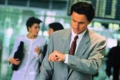 Как найти работу или специалиста? Спросите настоящего Гуру!