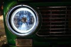 Как сохранить автомобильный аккумулятор зимой