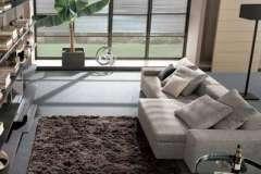 Какой купить диван в интернет-магазине: выбираем роскошные модели из кожи